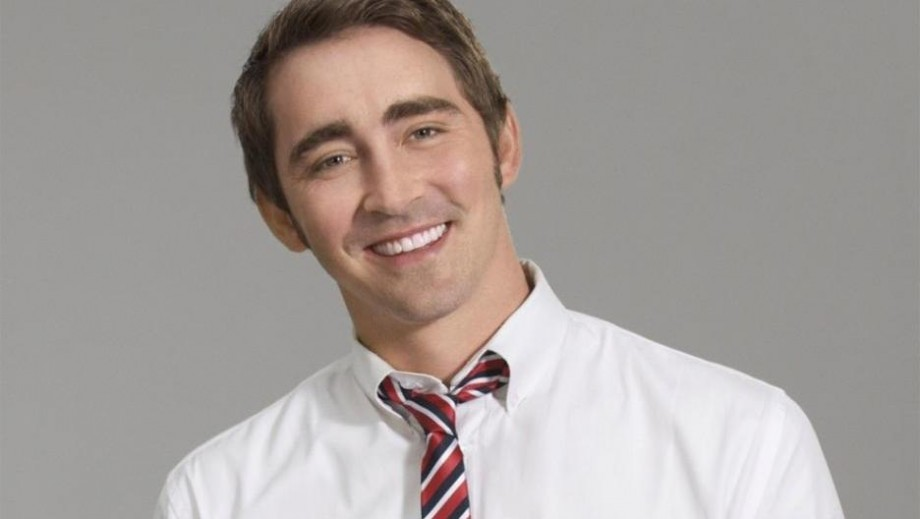 Lee Pace jokes he might never play a human character again