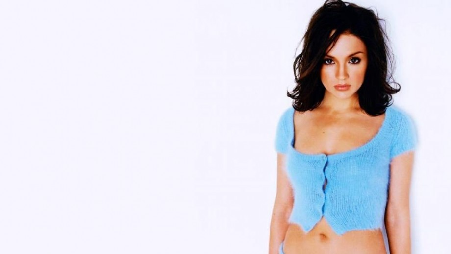 """Rachael Leigh Cook set for visible 2014 with """"Perception"""" and """"Red Sky"""""""