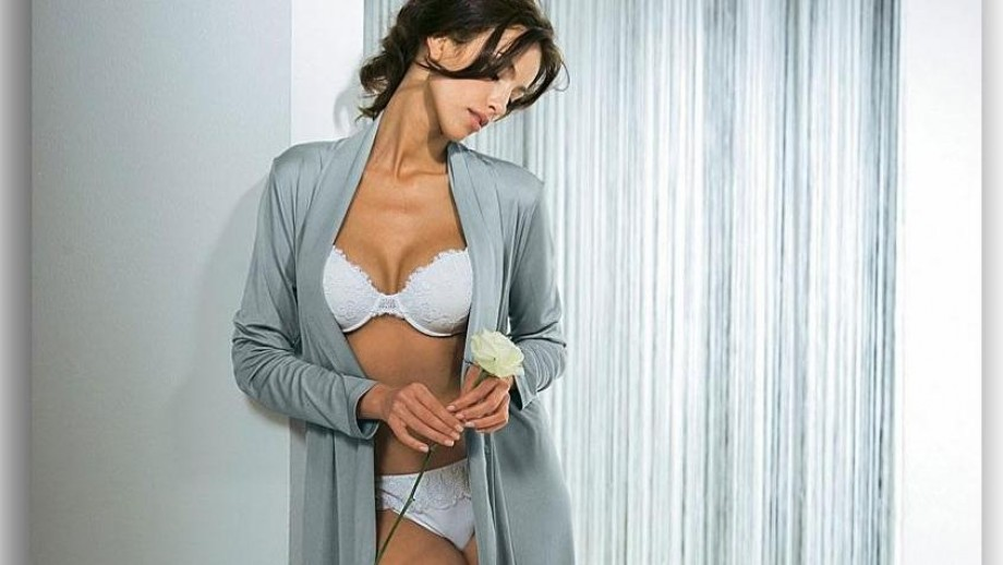 Madalina Ghenea proves that models can be successful actresses