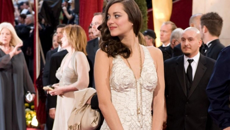 Marion Cotillard, Joaquin Phoenix and Jeremy Renner in new The Immigrant trailer