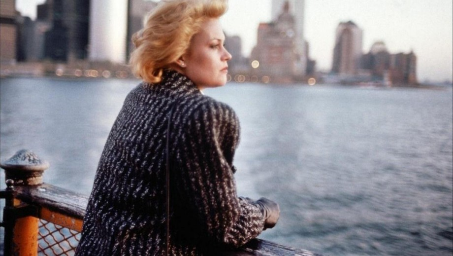 Melanie Griffith: A fine American actress who has come a long way!