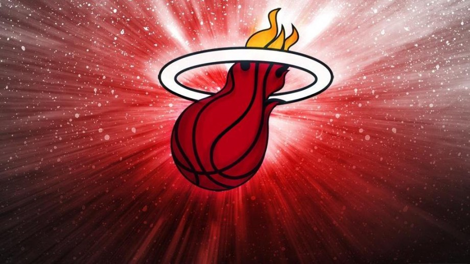 Miami Heat gets the heat on when needed the most