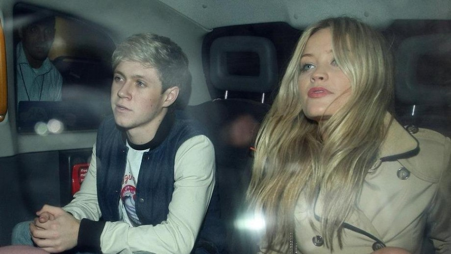 Niall Horan and Laura Whitmore dating rumours affecting their love lives