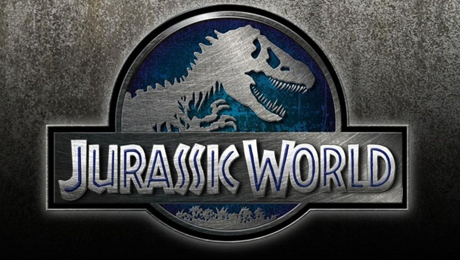 Omar Sy and Chris Pratt relationship in Jurassic World explained by director Colin Trevorrow