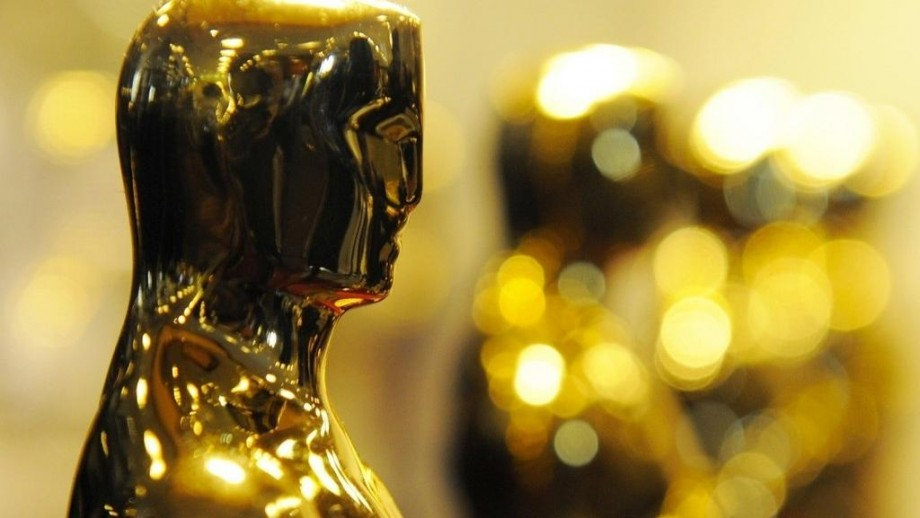 Oscars 2014 nominations confirmed