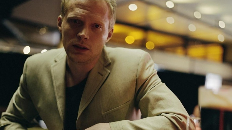 Paul Bettany calls out Jason Statham over his Marvel comments