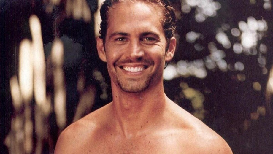 Paul Walker's absence from Furious 7 press tour is hard for those having to attend