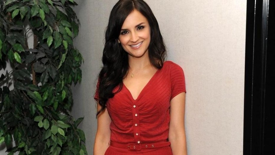 Rachael Leigh Cook would love to return to indie movies