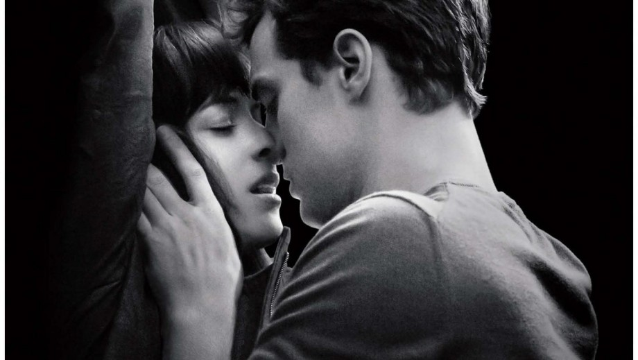 Sam Taylor-Johnson still very proud of her Fifty Shades of Grey movie