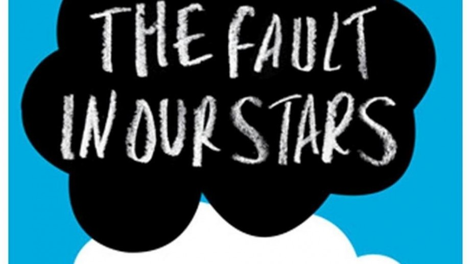 Shailene Woodley and Ansel Elgort in new The Fault in Our Stars trailer