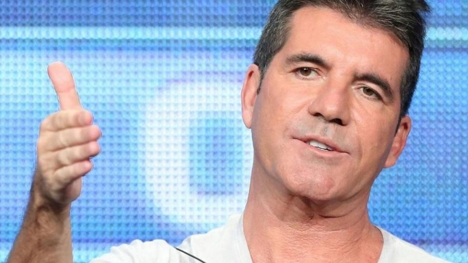 Simon Cowell would love to resign Leona Lewis