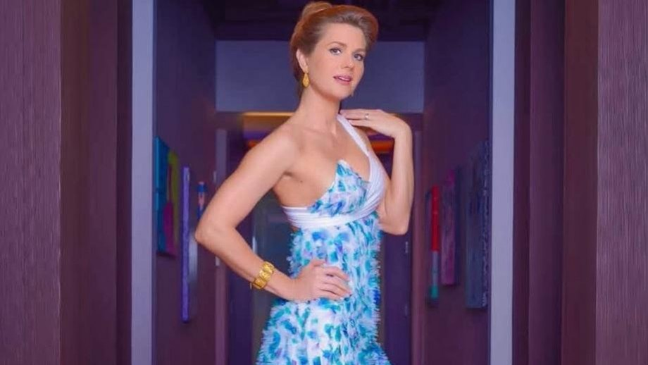 Sonya Smith and Gabriel Porras split has been hard on the couple