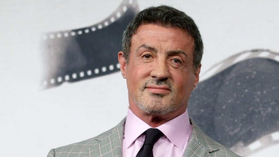 """Sylvester Stallone confirms return to R-Rating blueprint for """"Expendables 4"""""""