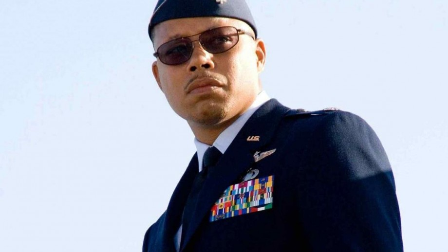 Terrence Howard blames Robert Downey Jr. for Iron Man exit