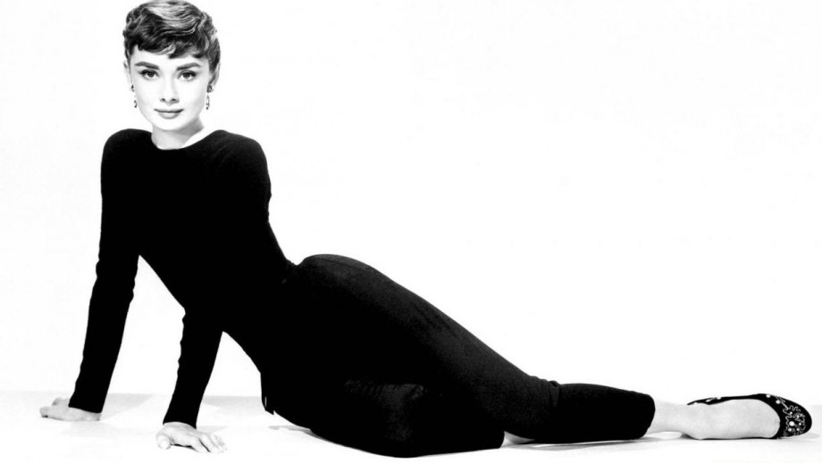 The Legacy of Audrey Hepburn