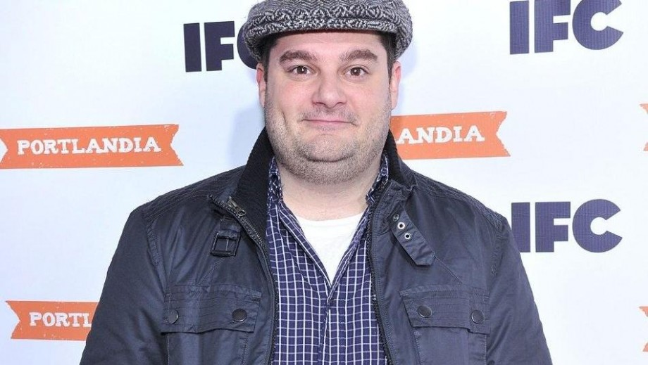 The long and successful career of Bobby Moynihan