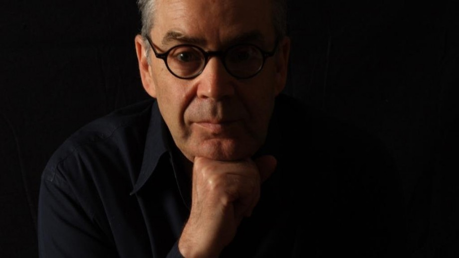 The memorable music of composer Howard Shore
