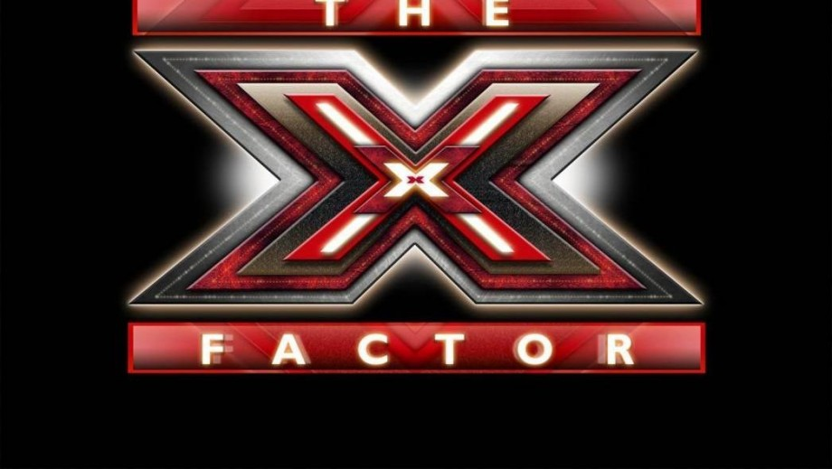 The X Factor seriously needs some rule changes