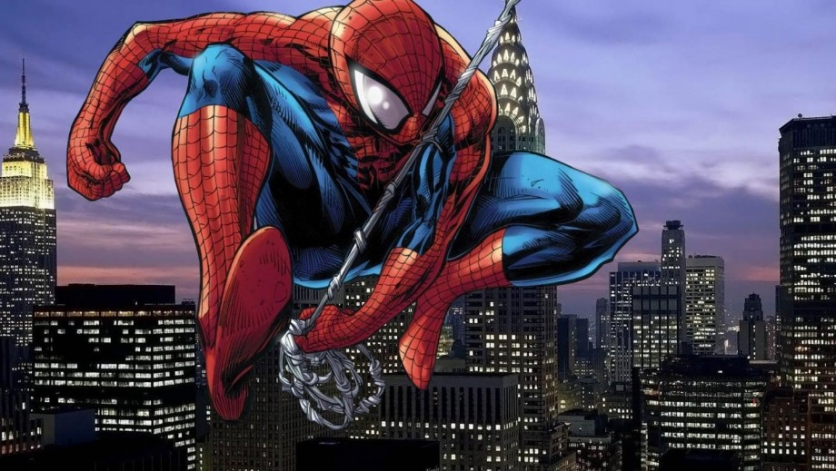 Tom Holland to see Spider-Man have a big role in Marvel's Captain America: Civil War