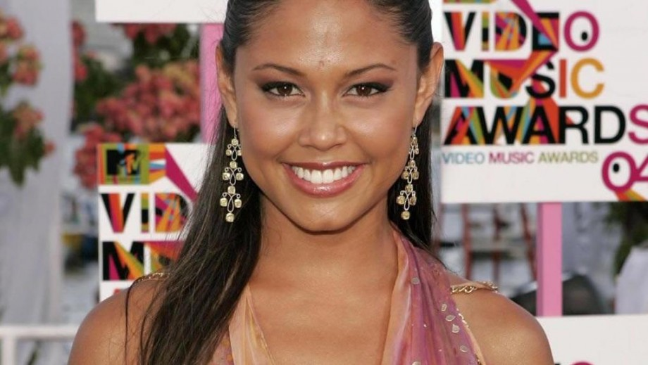 Vanessa Minnillo is an actress who knows how to attract endorsers