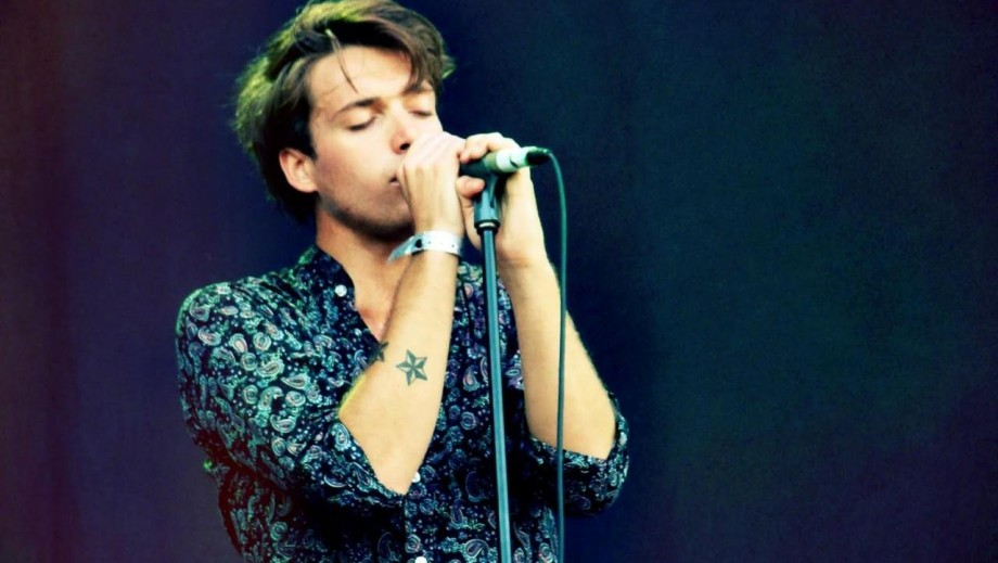 What can we expect from Paolo Nutini's new album?