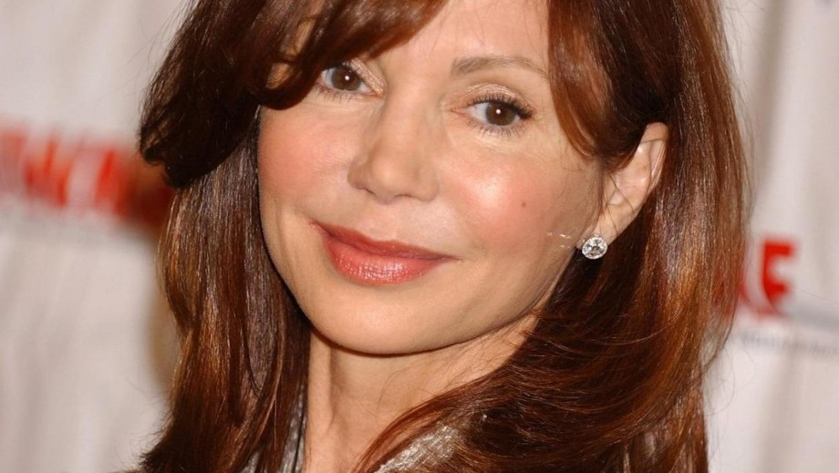 What is Victoria Principal Doing These Days?