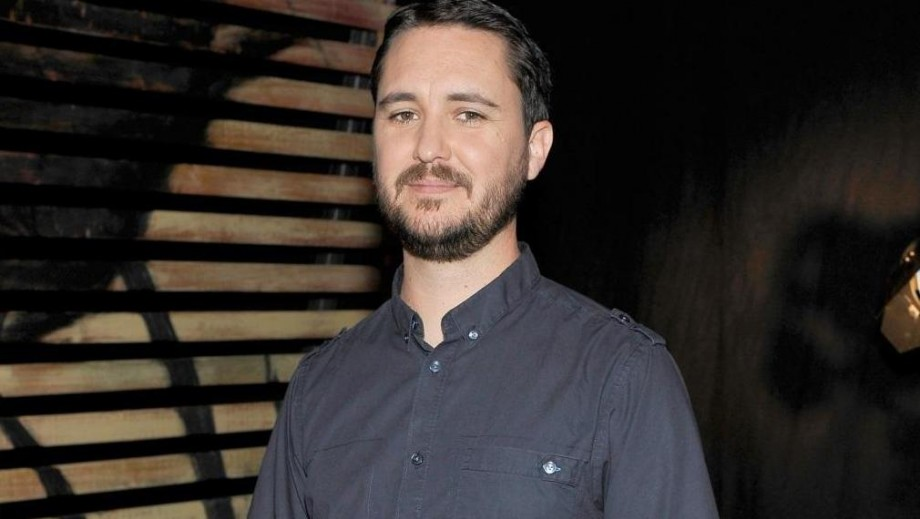 """Wil Wheaton replicates """"the stuff that dreams are made of"""""""