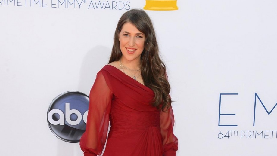 Will Mayim Bialik decide to shock fans with new role after Big Bang Theory?