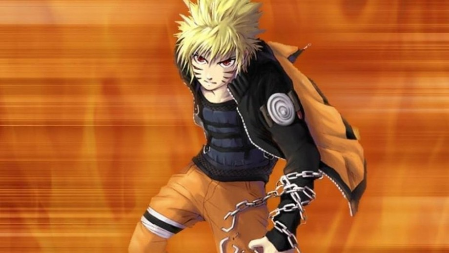 Will Naruto ever get a Hollywood live-action adaptation?