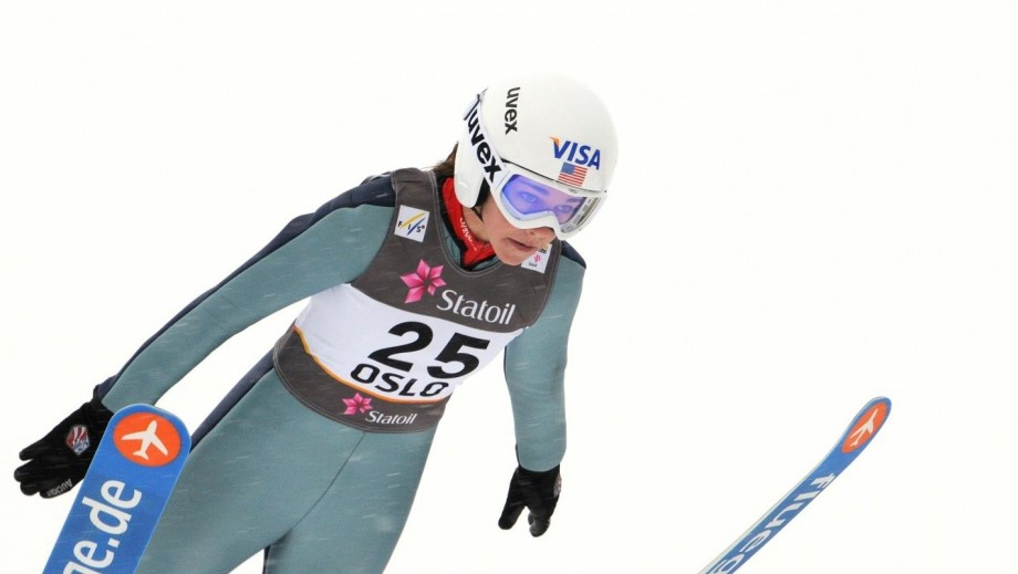 Will Sarah Hendrickson be the 2014 Winter Olympic miracle story?