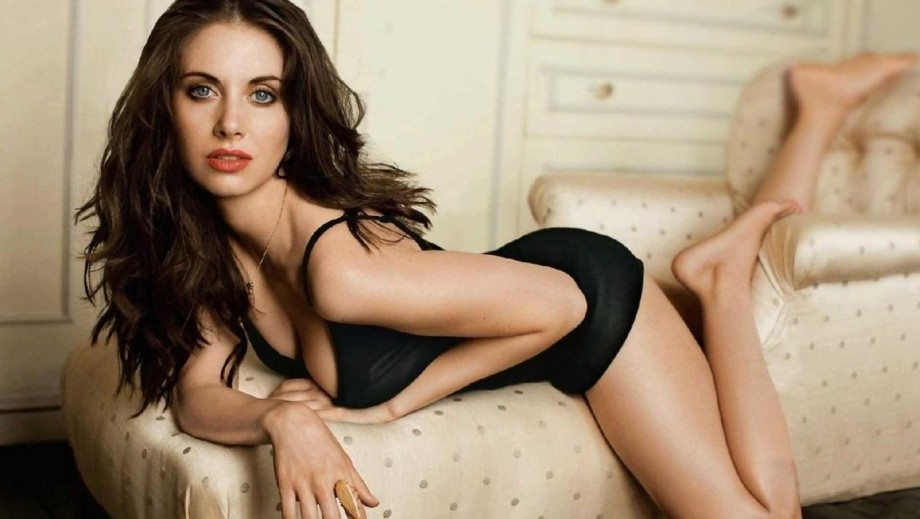 Will we ever see Alison Brie in a Marvel movie?