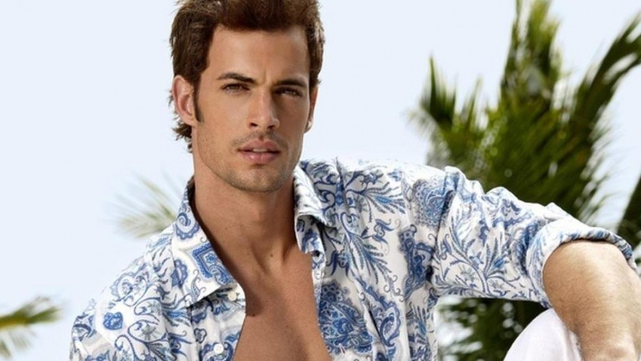 William Levy could relate to new movie The Single Moms Club