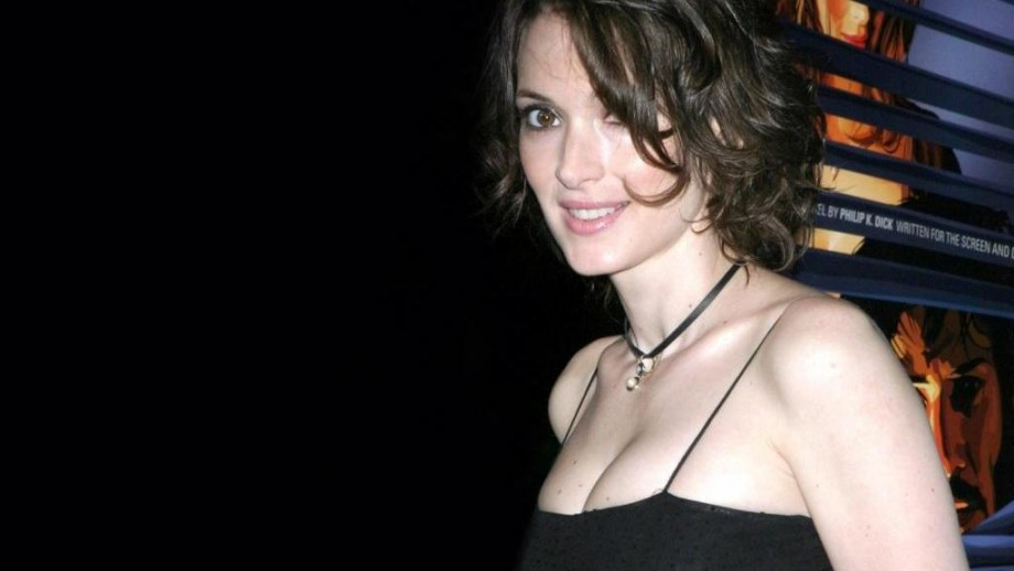 Would Winona Ryder have been better than Sofia Coppola in The Godfather: Part III?