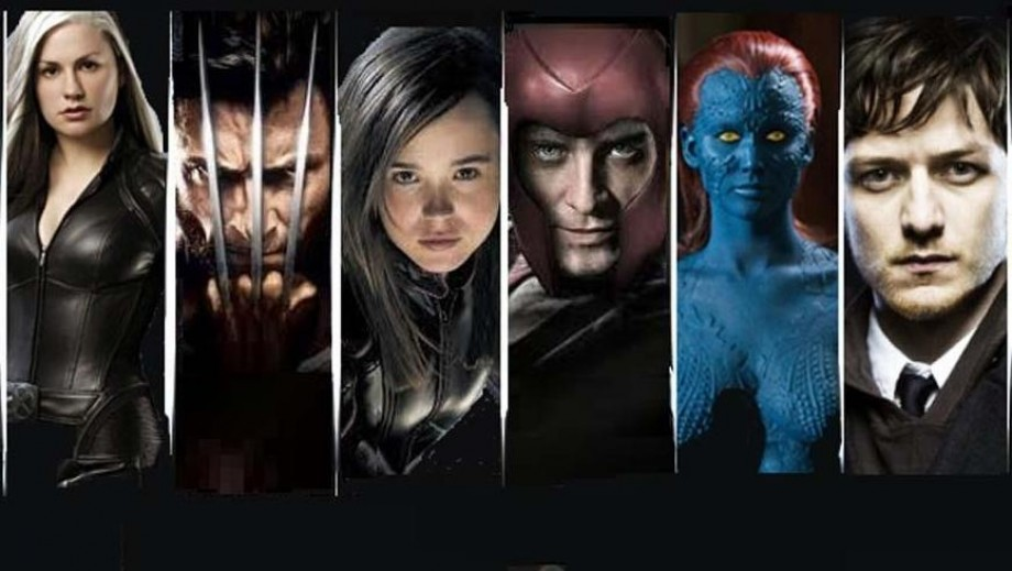 X-Men: Days of Future Past the most expensive Fox film since Avatar