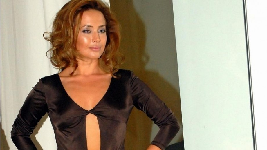 Zhanna Friske to return to the music scene following cancer battle?