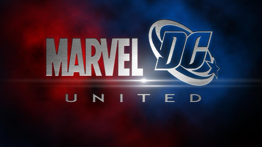 7 comic book movie releases in 2016