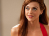 Adrianne Palicki is the superhero specialist