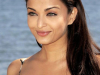 Aishwarya Rai's upcoming 2015 Cannes appearance proof of film readiness?