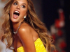Alessandra Ambrosio dips toes into acting and gets fans smiling
