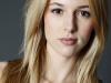 Alona Tal should seriously consider finding an action role in 2014