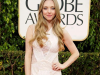 Amanda Seyfried's boxing body increases interest in