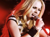 Avril Lavigne's extended public absence heightens concerns among music fans