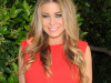 Carmen Electra throws hat in reality tv ring as host of dating show 'Ex Isle'