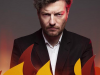 Charlie Brooker is the younger, unedited version of George Carlin