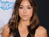 Chloe Bennet's new fighting skills enhance her appeal with filmmakers