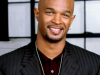 Damon Wayans keeps 'poking the bear' of controversy as stand-up