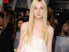 Elle Fanning film schedule hints to potential Hollywood superstardom