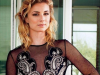 Emily VanCamp an acting talent too good for
