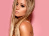 Gorgeous Carly Baker emerging as UFC's next Octagon ring girl star