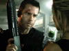 Guy Pearce enthralls movie fans with performance in